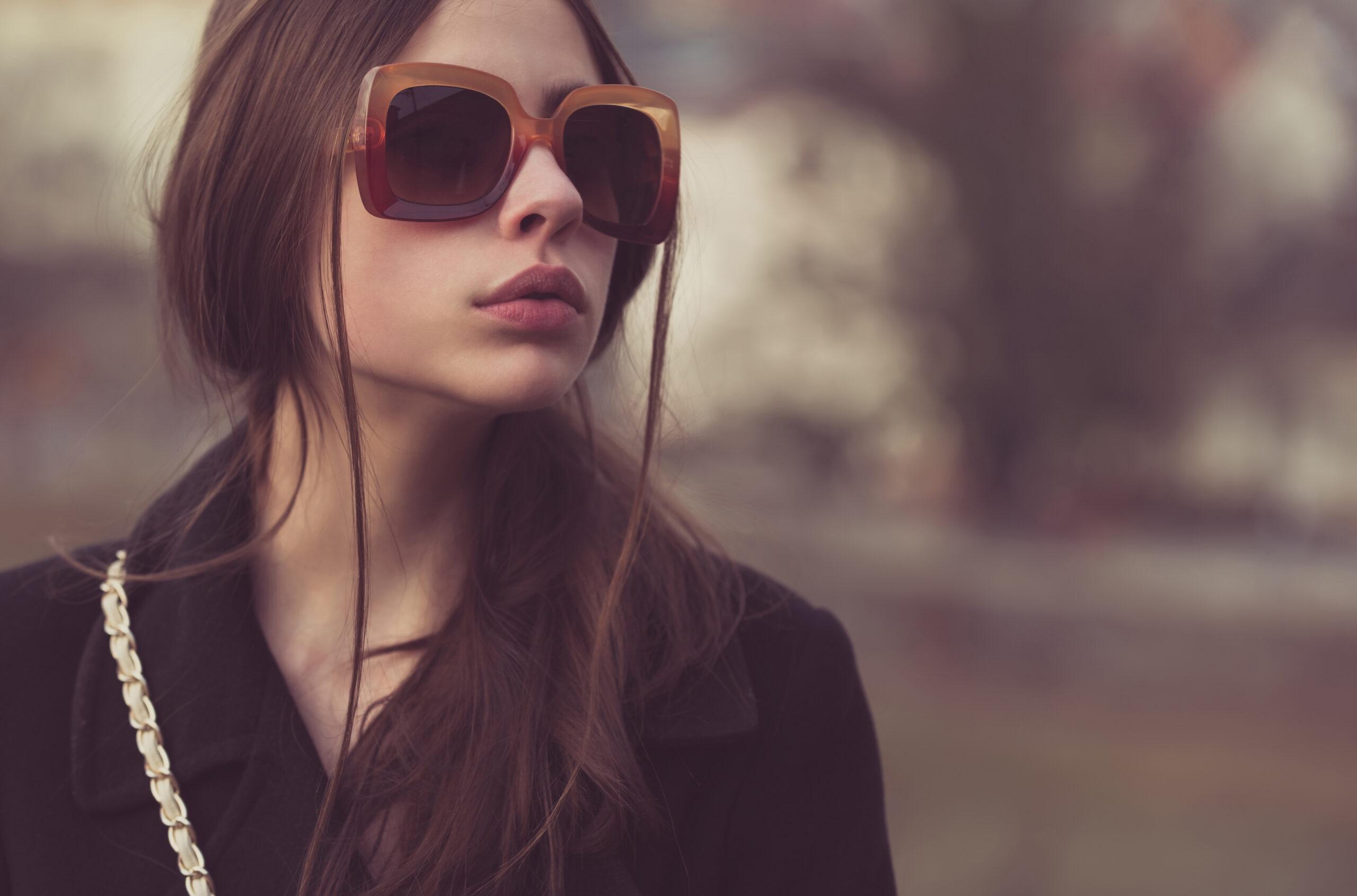 Kult – Sonnenbrille