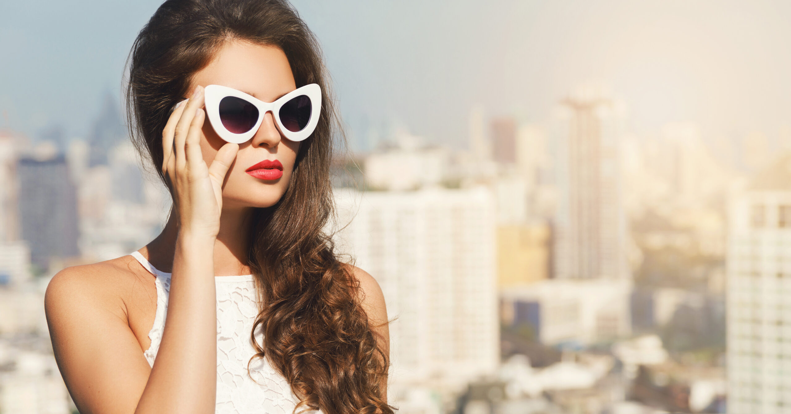Cateye – Sonnenbrille